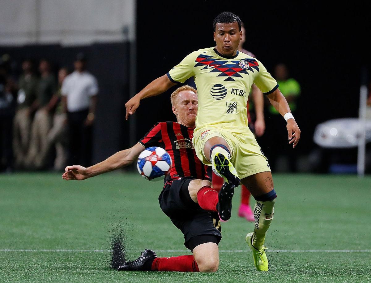 2019-campeones-cup-club-america-v-atlanta-united-5d559ee817f05b6609000001.jpg