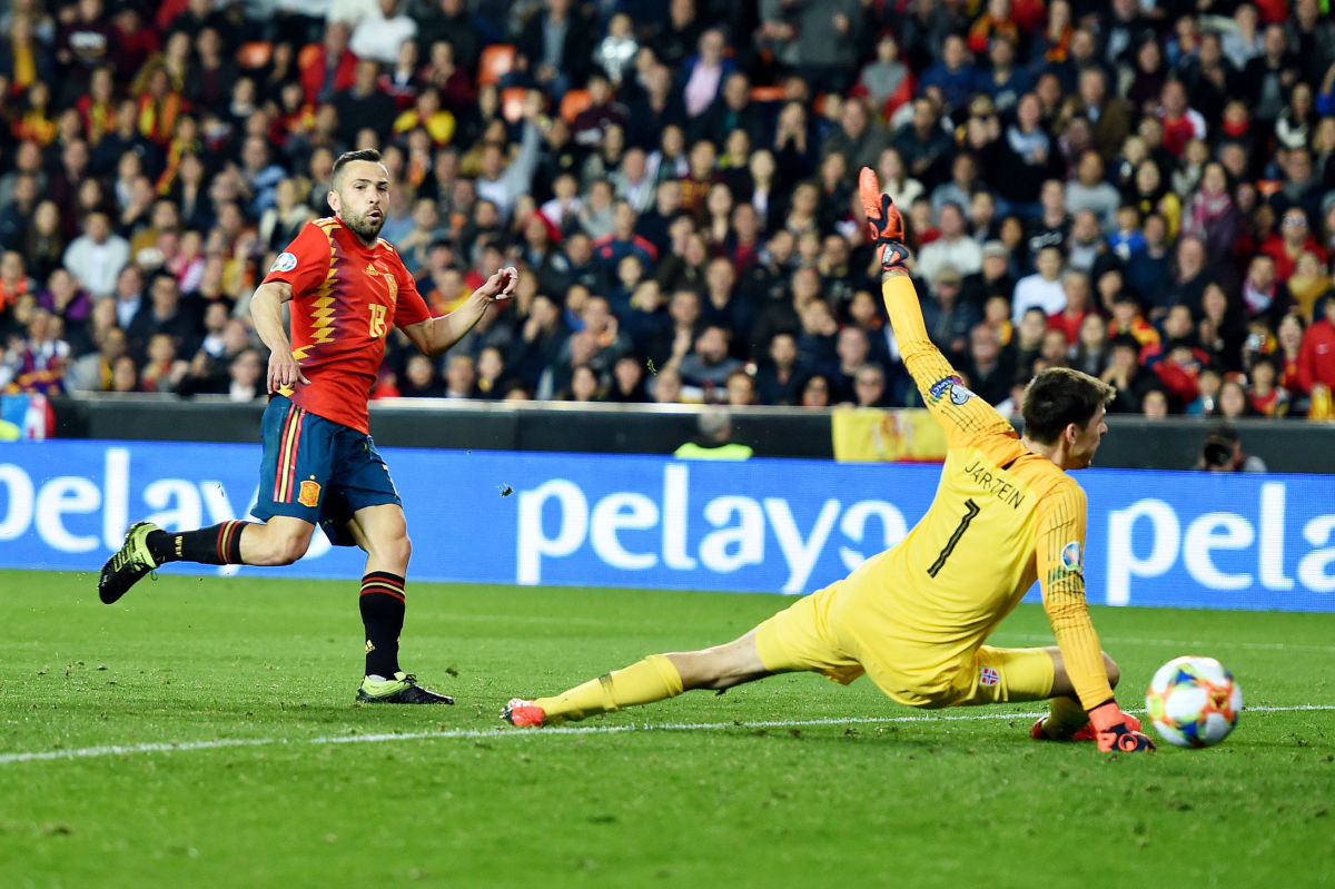 spain-v-norway-uefa-euro-2020-qualifier-5c9b9c4be8e1b87733000001.jpg