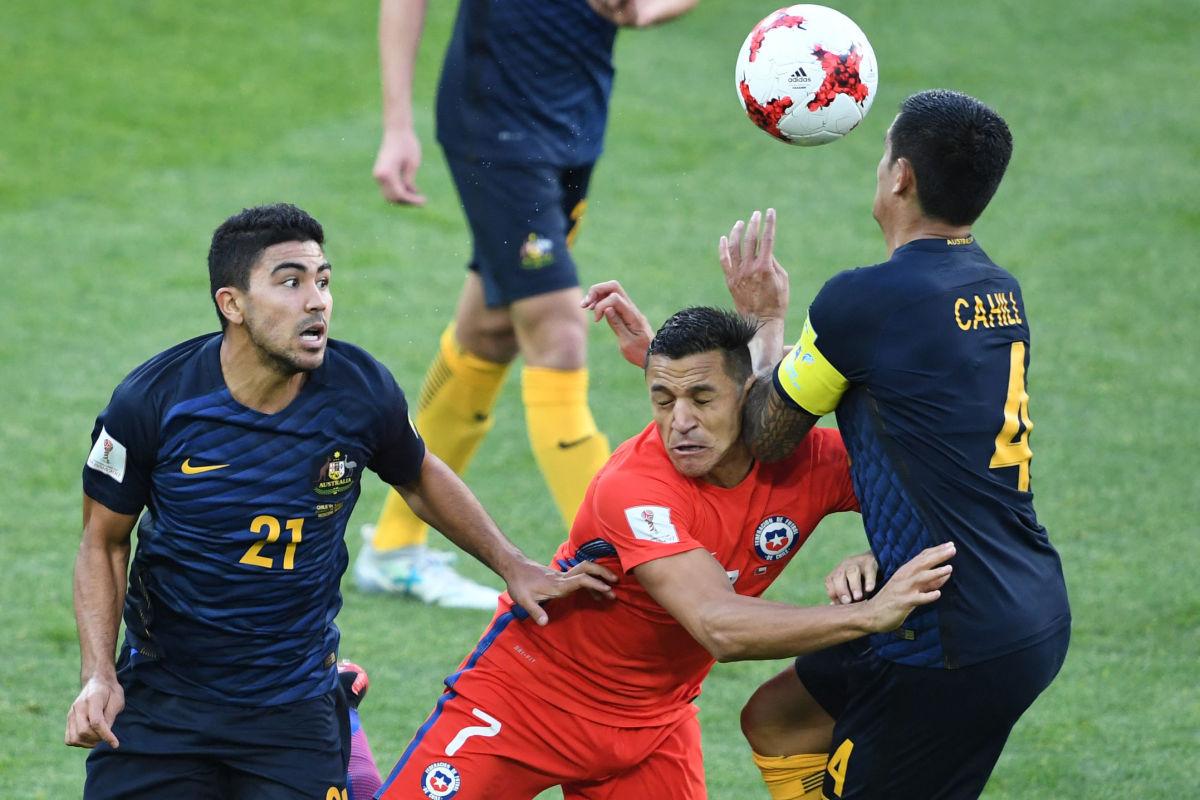fbl-confed-cup-match12-chi-aus-5d13a055df6a3a89f5000002.jpg