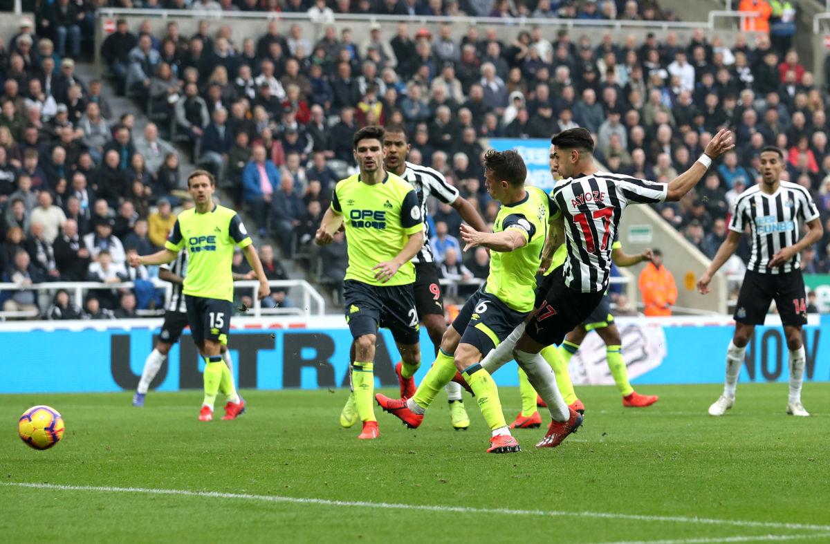 newcastle-united-v-huddersfield-town-premier-league-5c73c95969e4ad3c6f000001.jpg