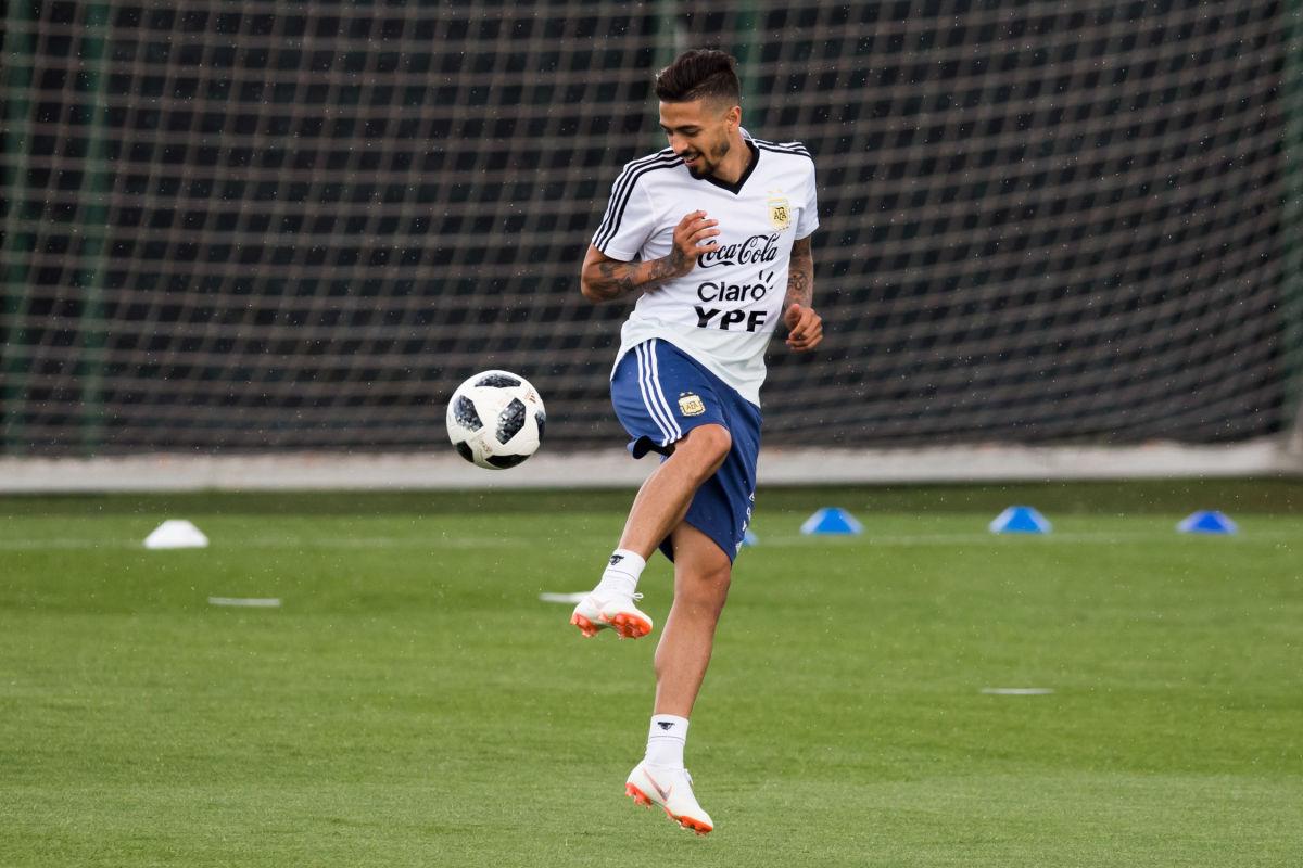 argentina-training-session-5c9bb21e92317cee7a00000a.jpg
