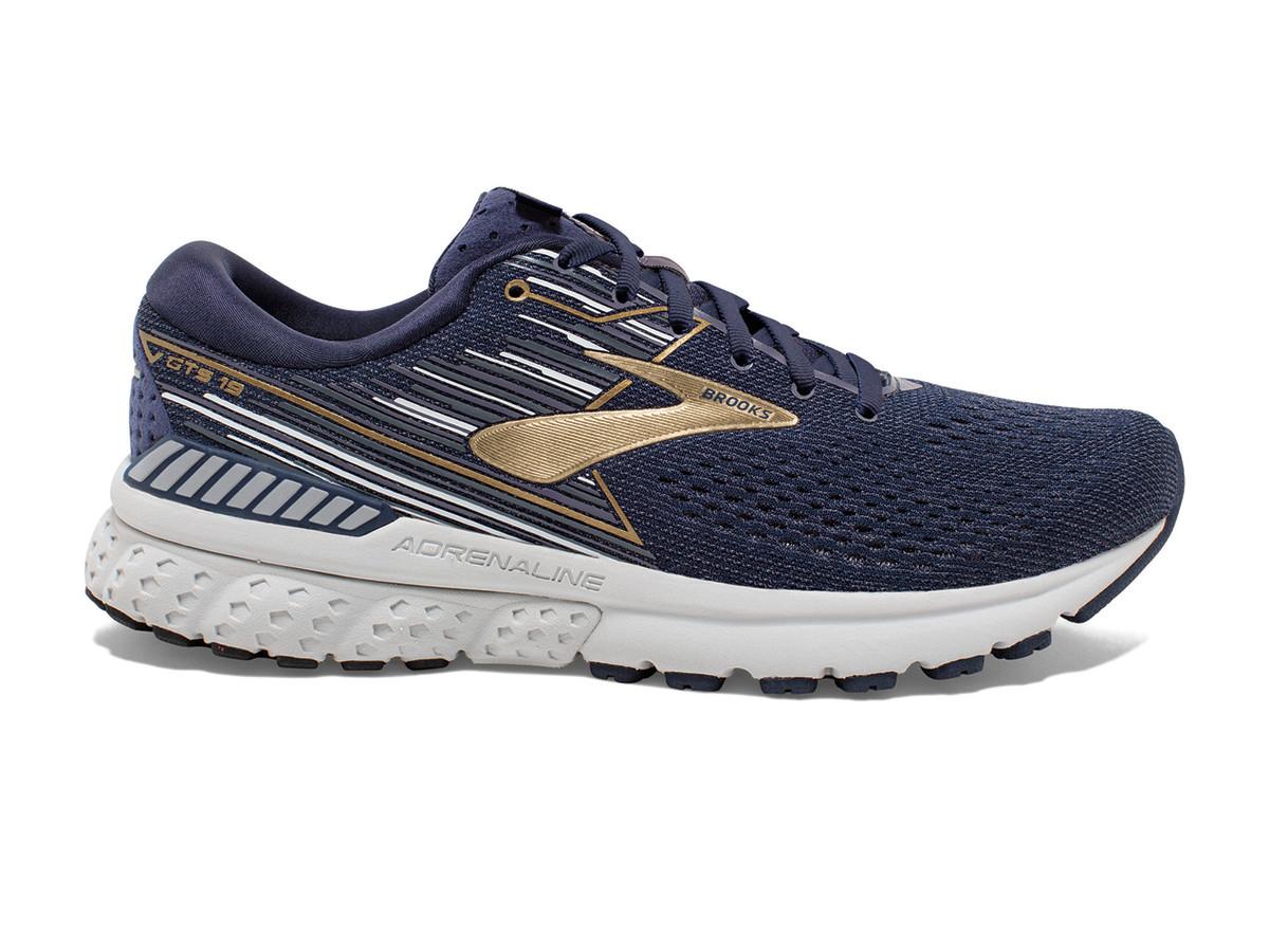 brooks-adrenaline-19-mens-running-shoes.jpg