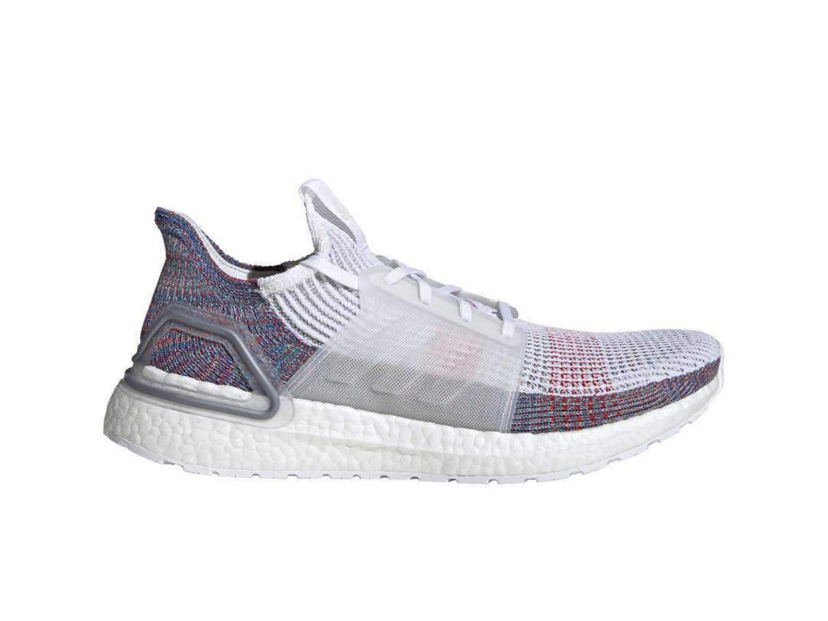 adidas-ultraboost-19-review-best-mens-running-shoes.jpg
