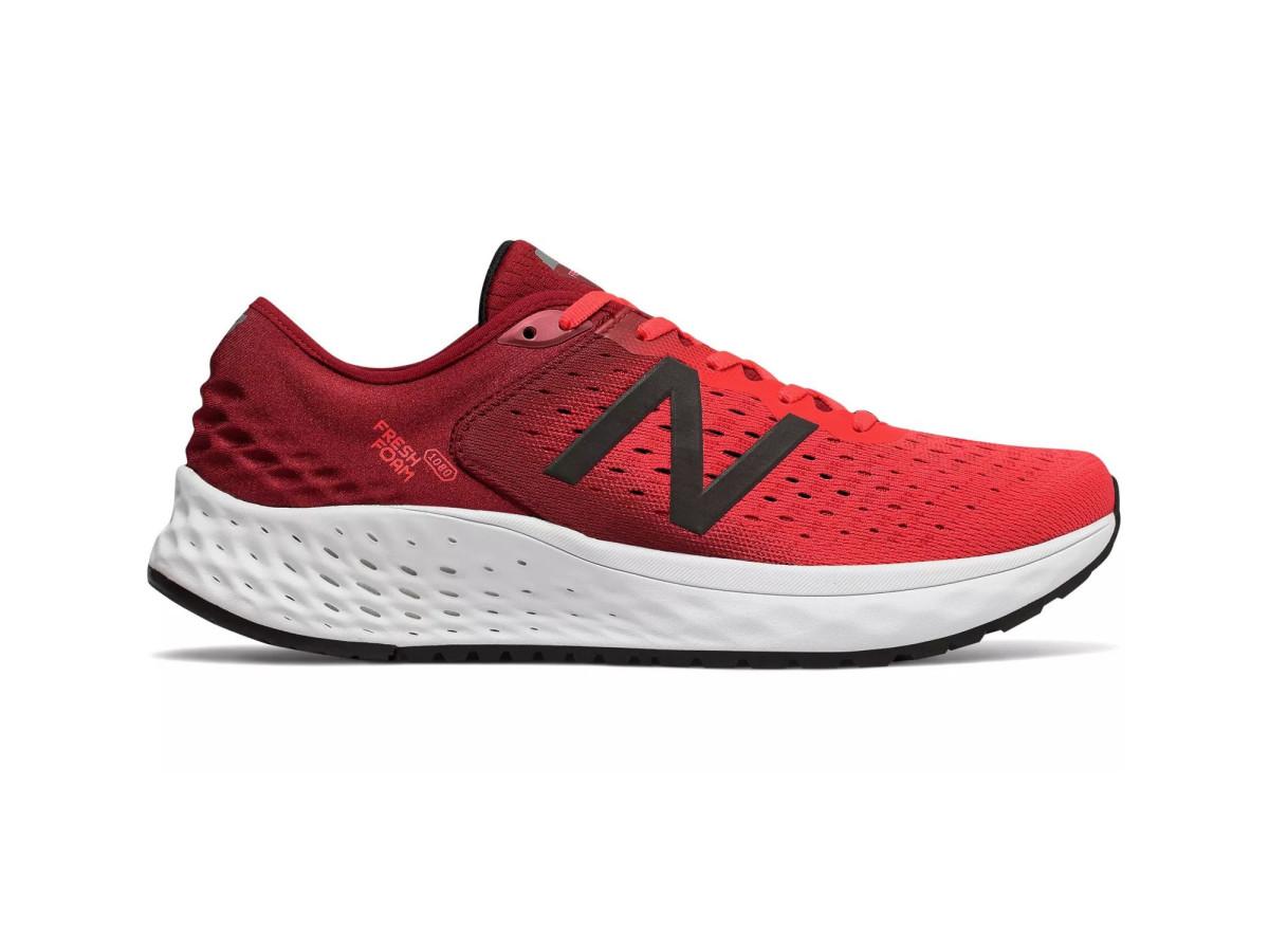 new-balance-fresh-foam-1080v9-best-mens-running-shoes.jpg