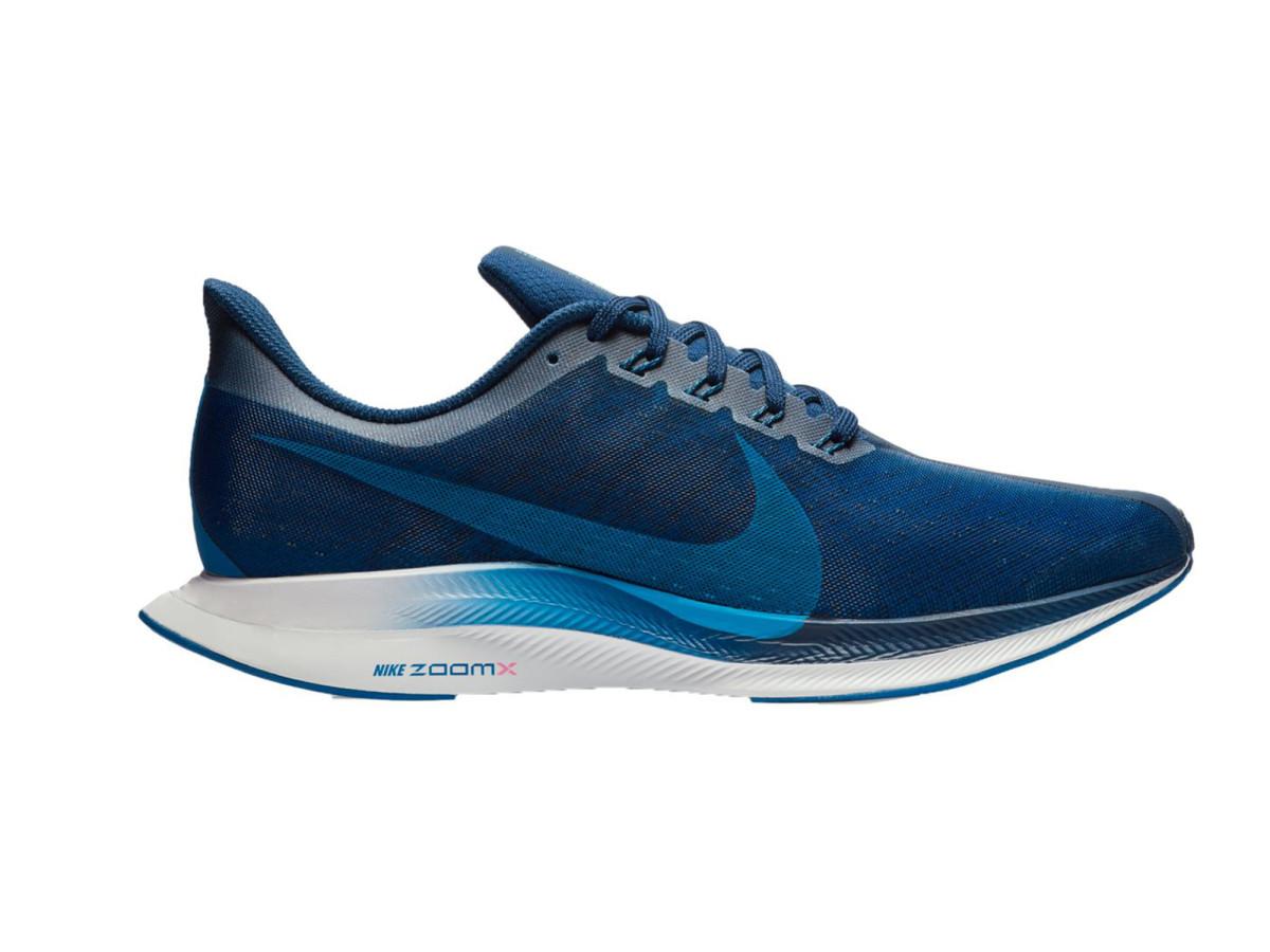 nike-air-zoom-turbo-mens-running-shoes-new.jpg