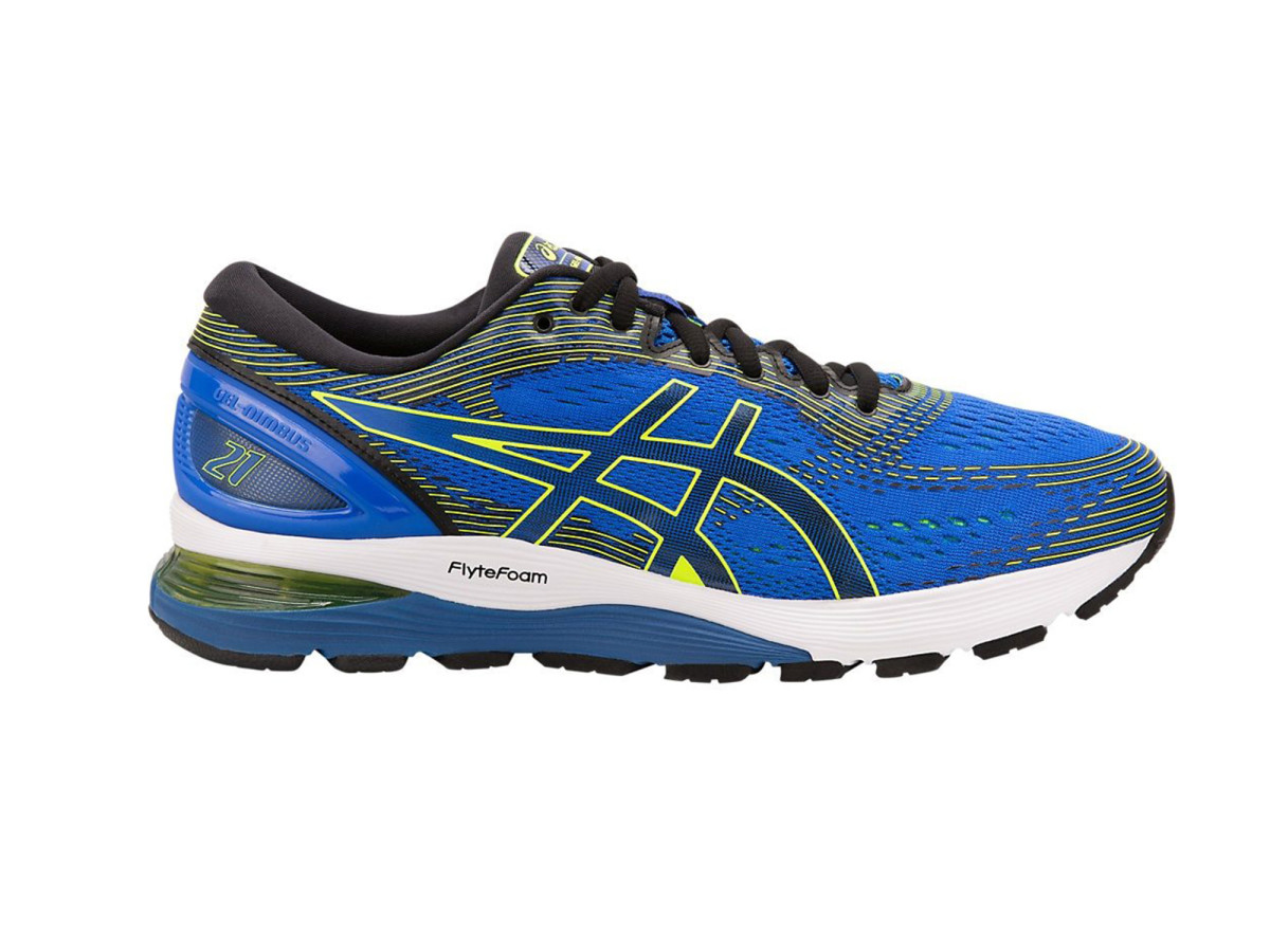 asics-gel-nimbus-21-best-mens-running-shoes.jpg