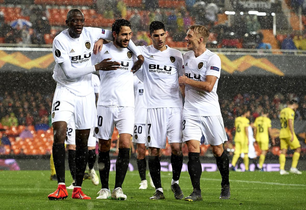 valencia-v-villarreal-uefa-europa-league-quarter-final-second-leg-5cc85fb1e708f1a064000003.jpg