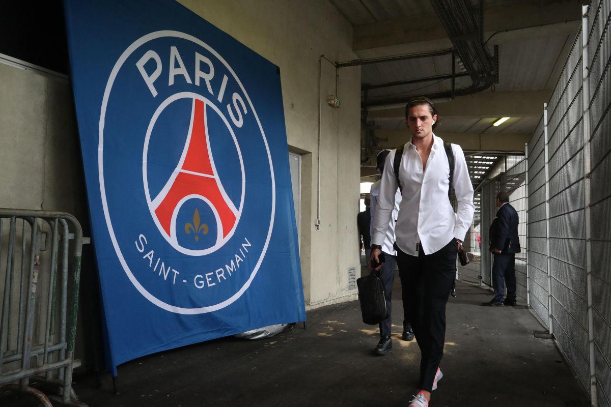 stade-rennais-v-paris-saint-germain-ligue-1-5c386240dc76b1330c000001.jpg