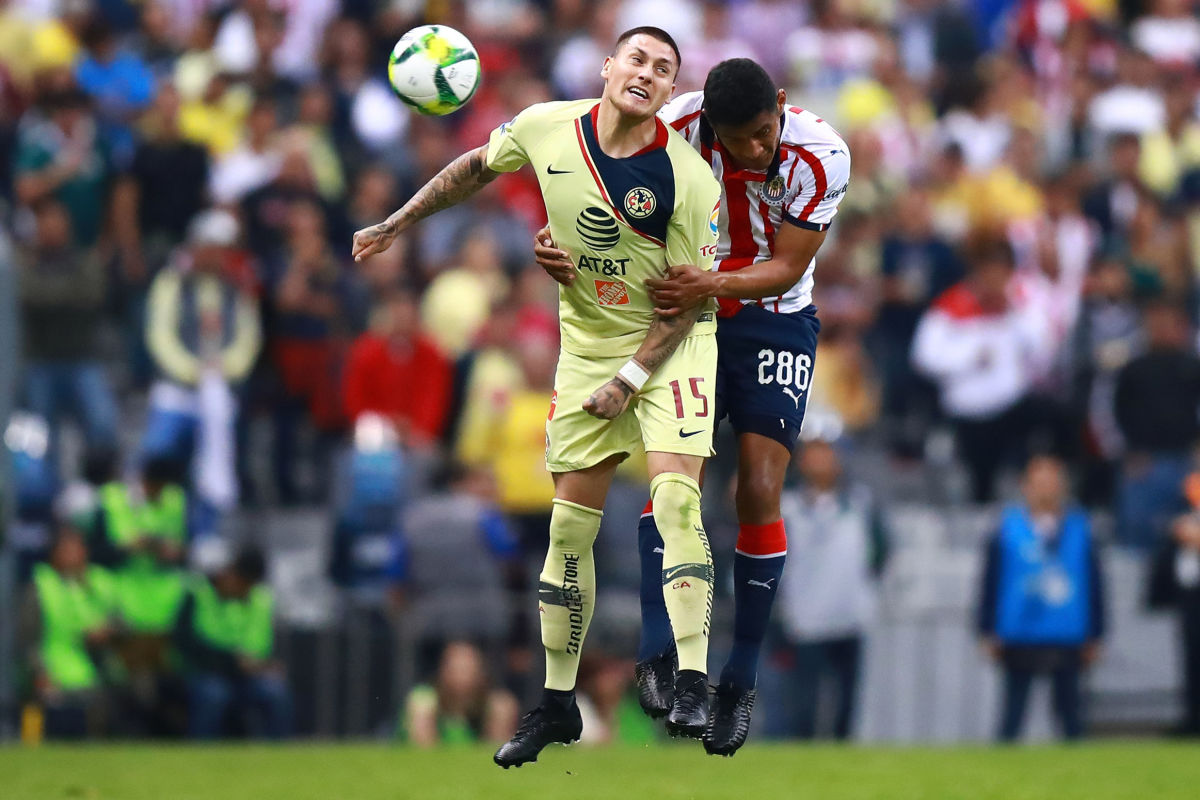 america-v-chivas-copa-mx-clausura-2019-5c89f95dba585695c0000001.jpg