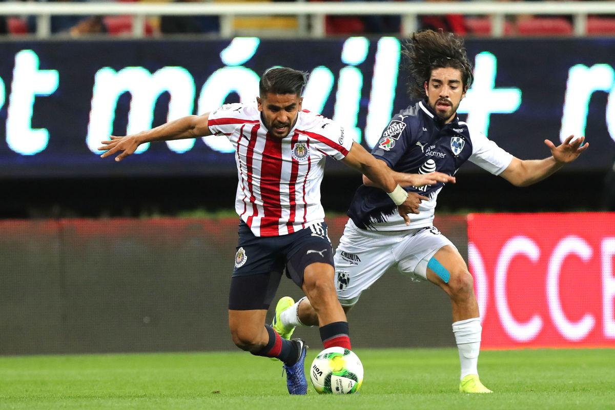 chivas-v-monterrey-torneo-clausura-2019-liga-mx-5c89f99426f4245084000001.jpg