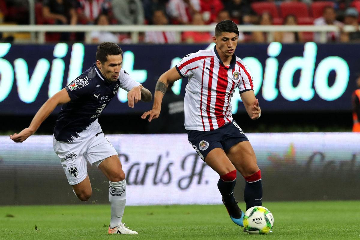 chivas-v-monterrey-torneo-clausura-2019-liga-mx-5c89fc8c26f4242ad5000001.jpg