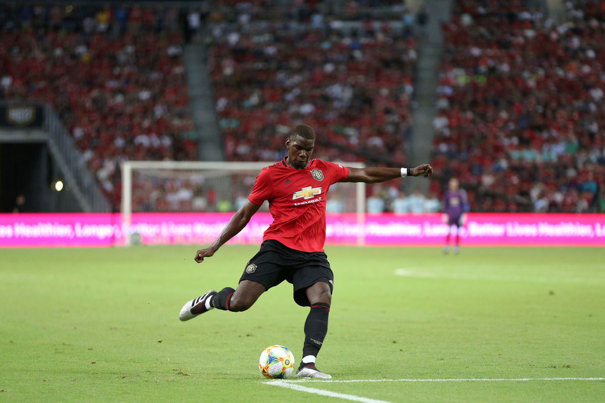 manchester-united-v-fc-internazionale-2019-international-champions-cup-5d3dd2924ca97a4b29000001.jpg