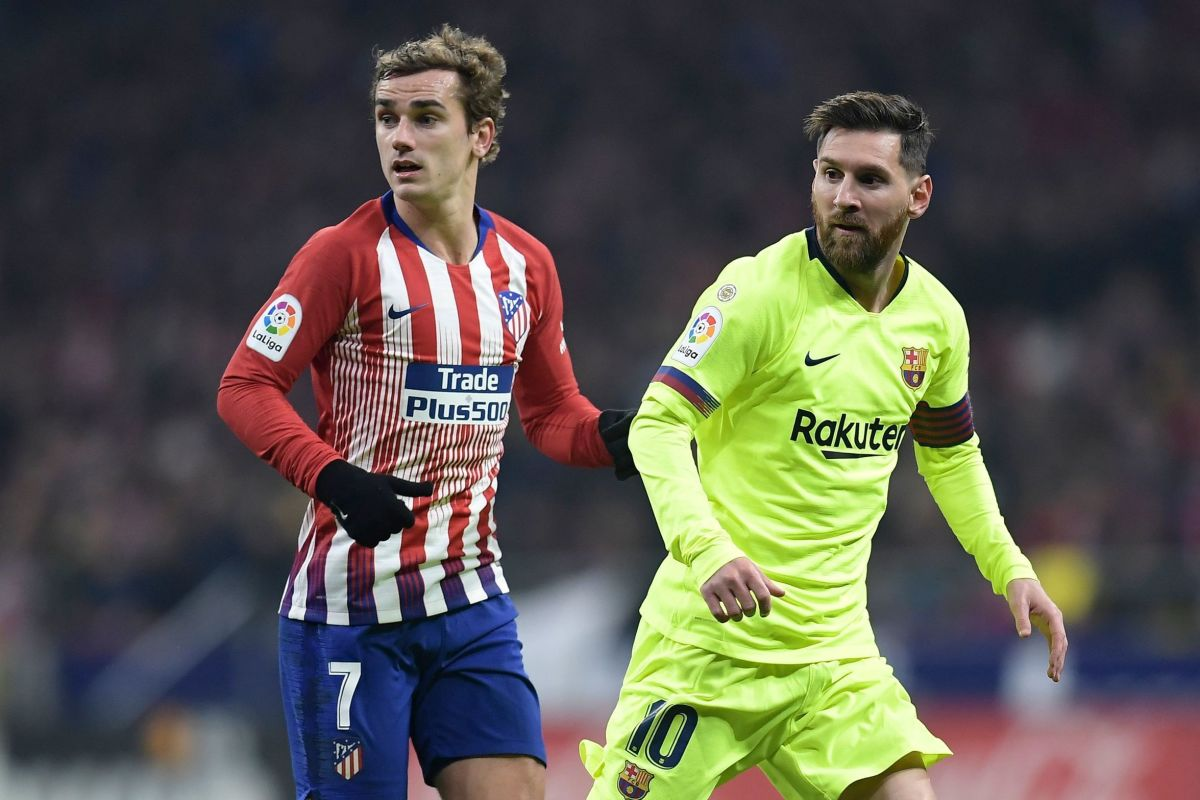 fbl-esp-liga-atletico-barcelona-5c9cfc93a6b3a8c28a000019.jpg