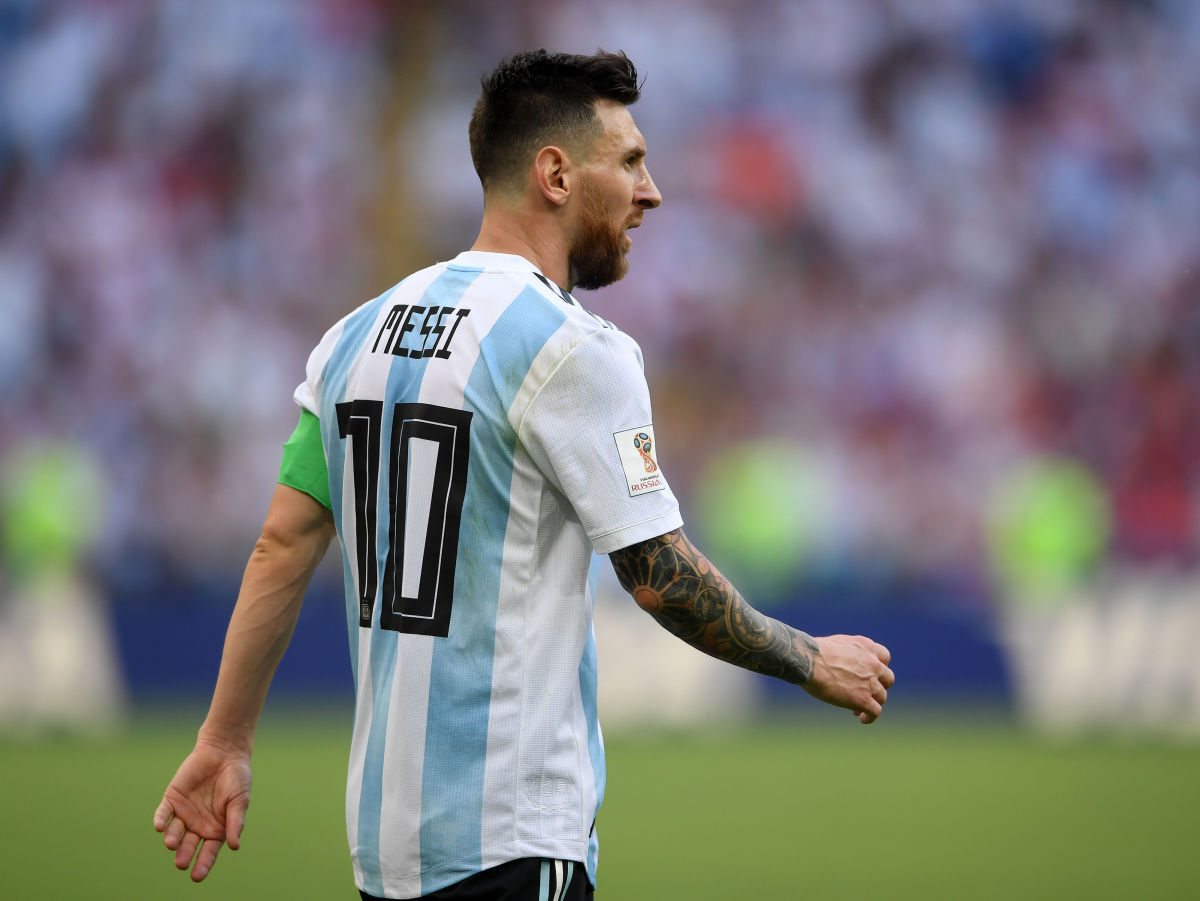 france-v-argentina-group-d-round-of-16-2018-fifa-world-cup-russia-5c8f7199e0452d69f600000c.jpg