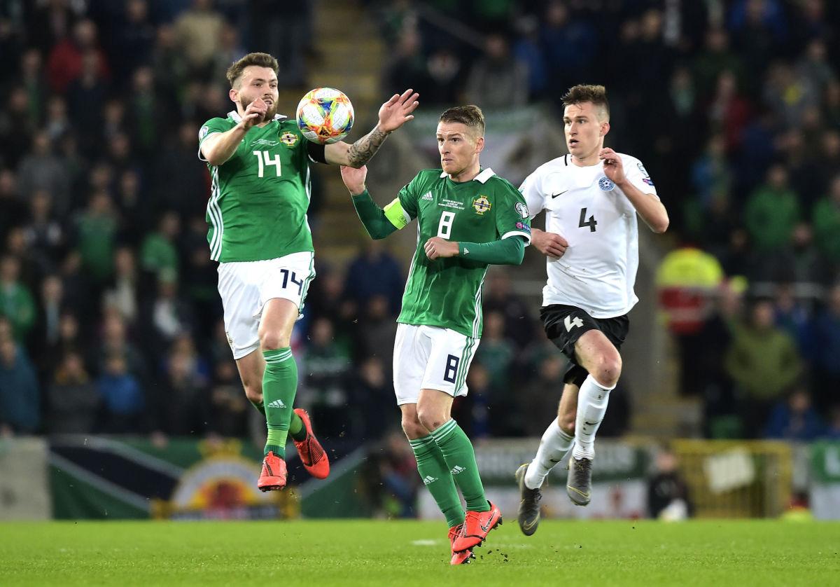 northern-ireland-v-estonia-uefa-euro-2020-qualifier-5c9a564951e8ab76d7000001.jpg