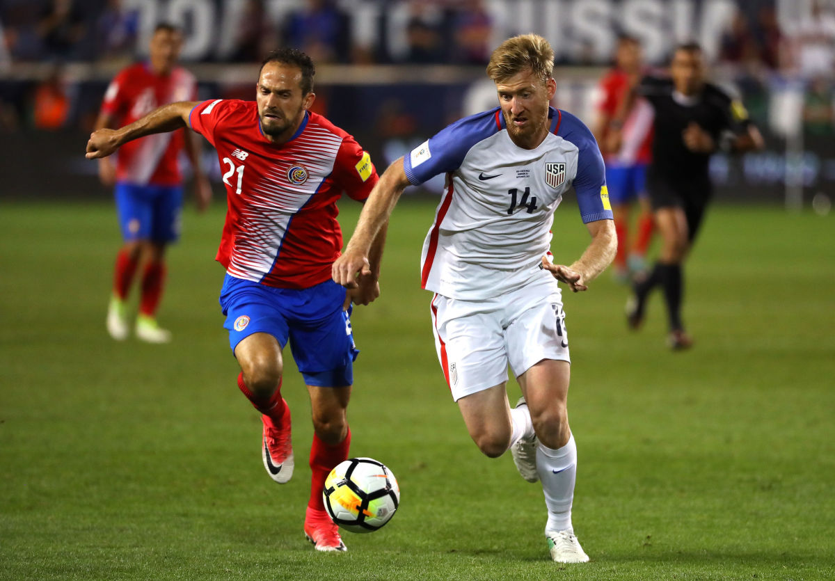 costa-rica-v-united-states-fifa-2018-world-cup-qualifier-5c9a54b251e8ab835d000001.jpg