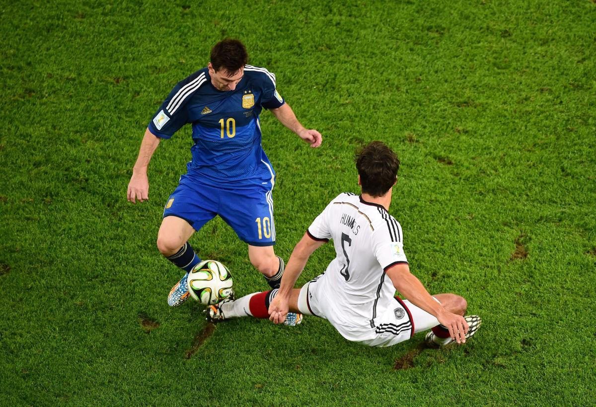 germany-v-argentina-2014-fifa-world-cup-brazil-final-5d13a0b8df6a3ad1bd000001.jpg