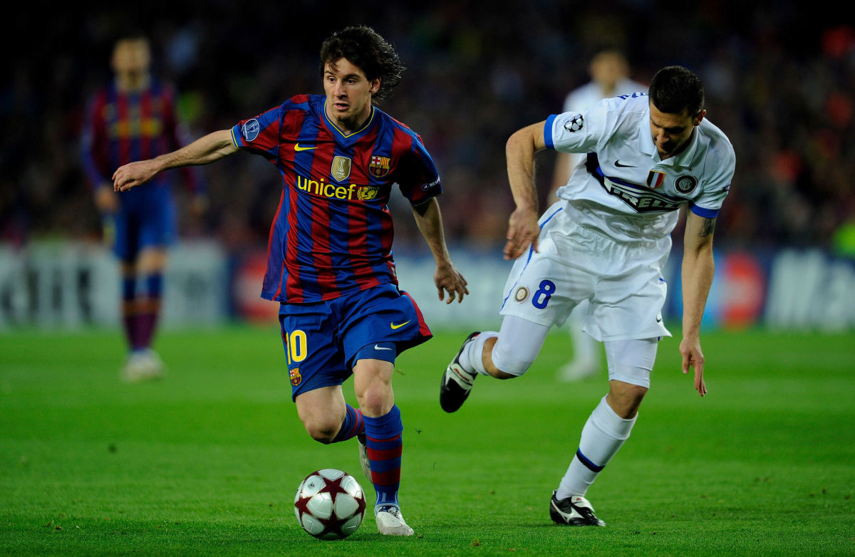 barcelona-v-inter-milan-uefa-champions-league-5c823806c4cbcc2a91000018.jpg
