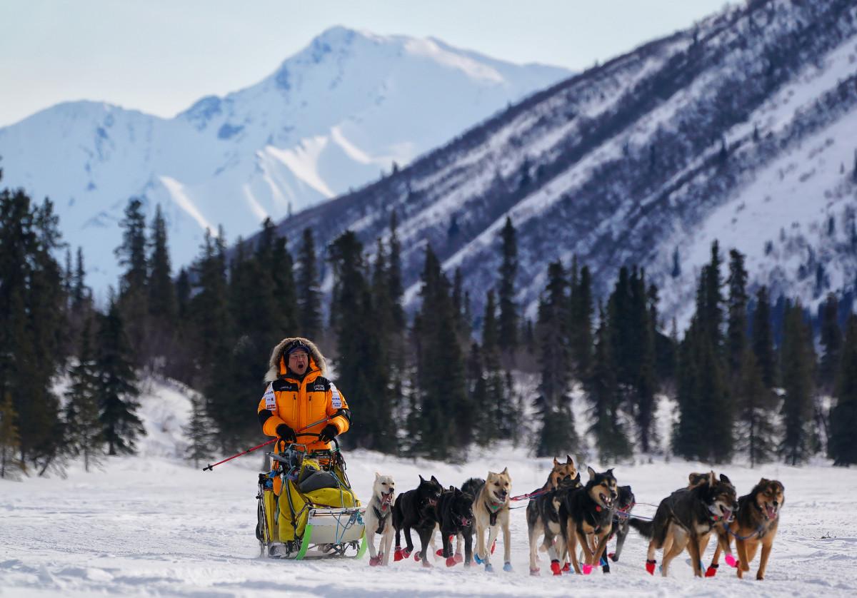 2019_Iditarod_00007.JPG