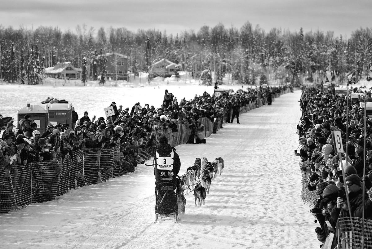 2019_Iditarod_00001.JPG