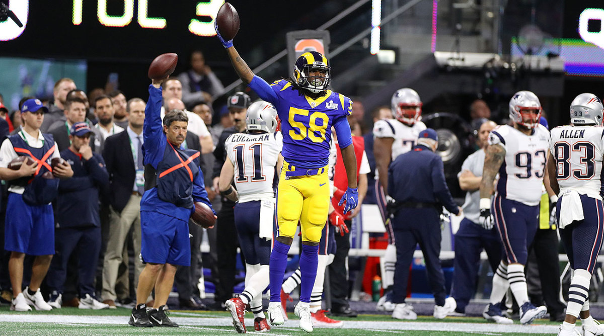 corey-littleton-rams-defense-super-bowl-53.jpg