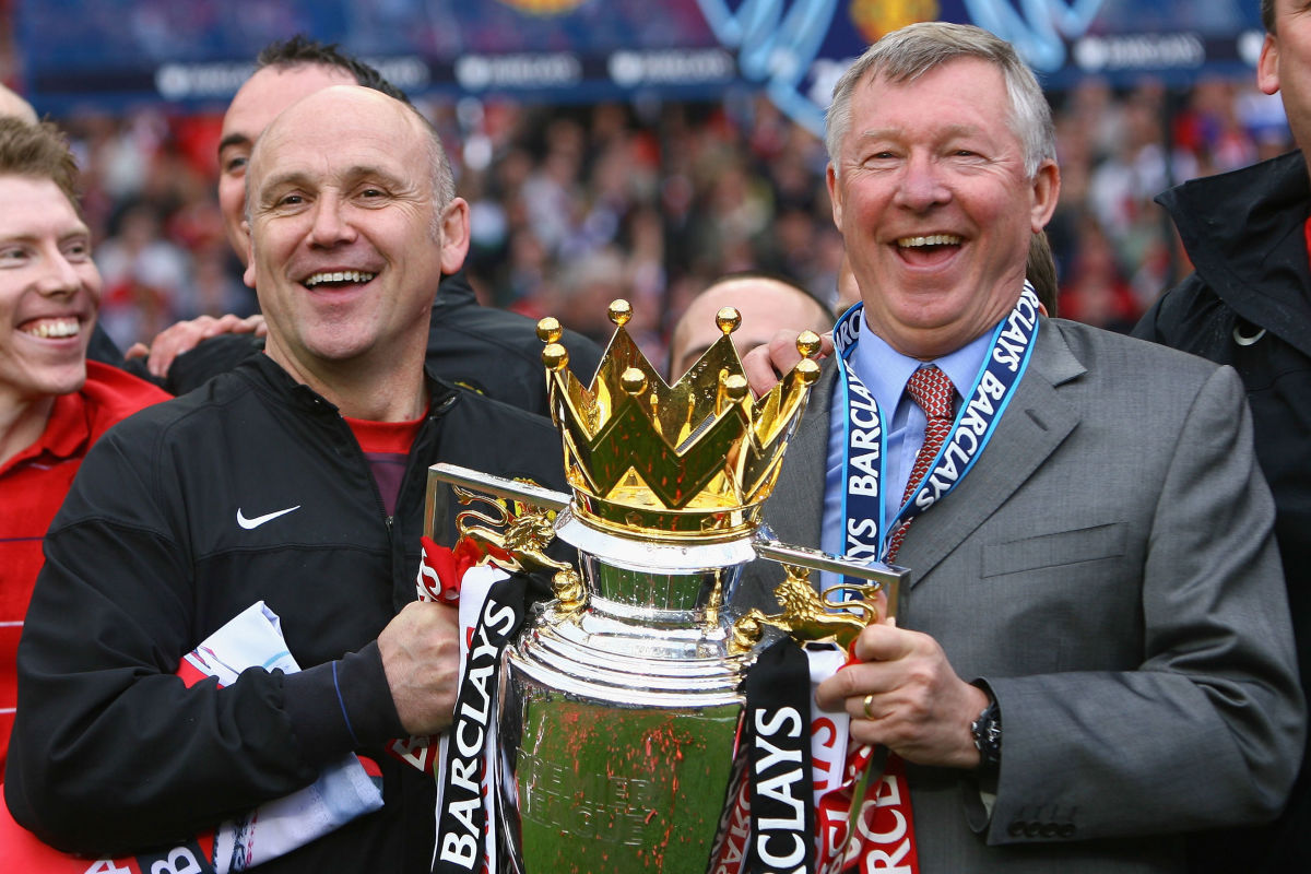 manchester-united-v-arsenal-premier-league-5ca8889ccef76d9c71000008.jpg