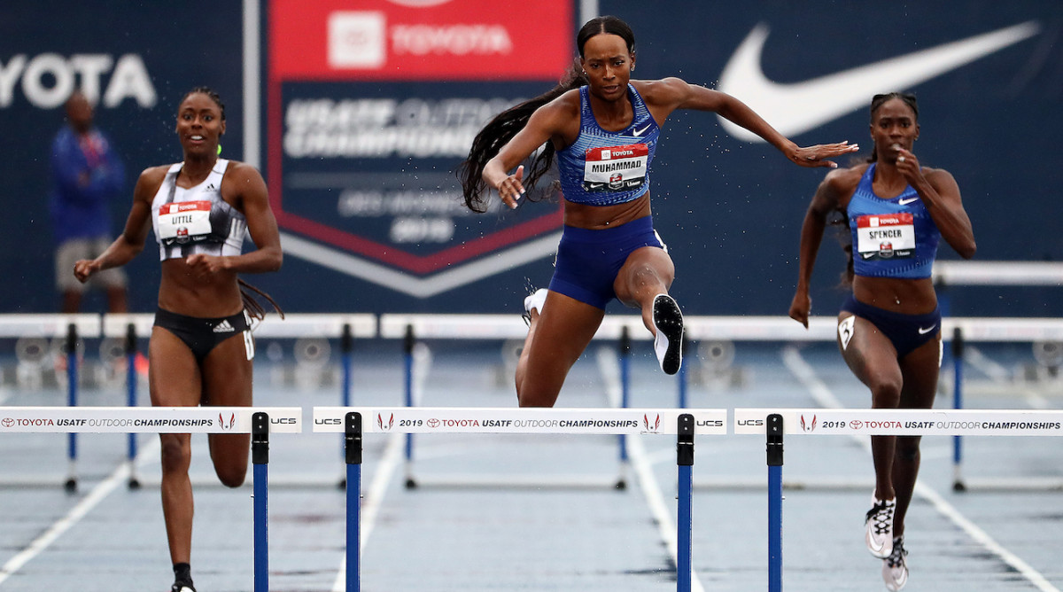 dalilah-muhammad-usa-outdoors-2019-world-record.jpg