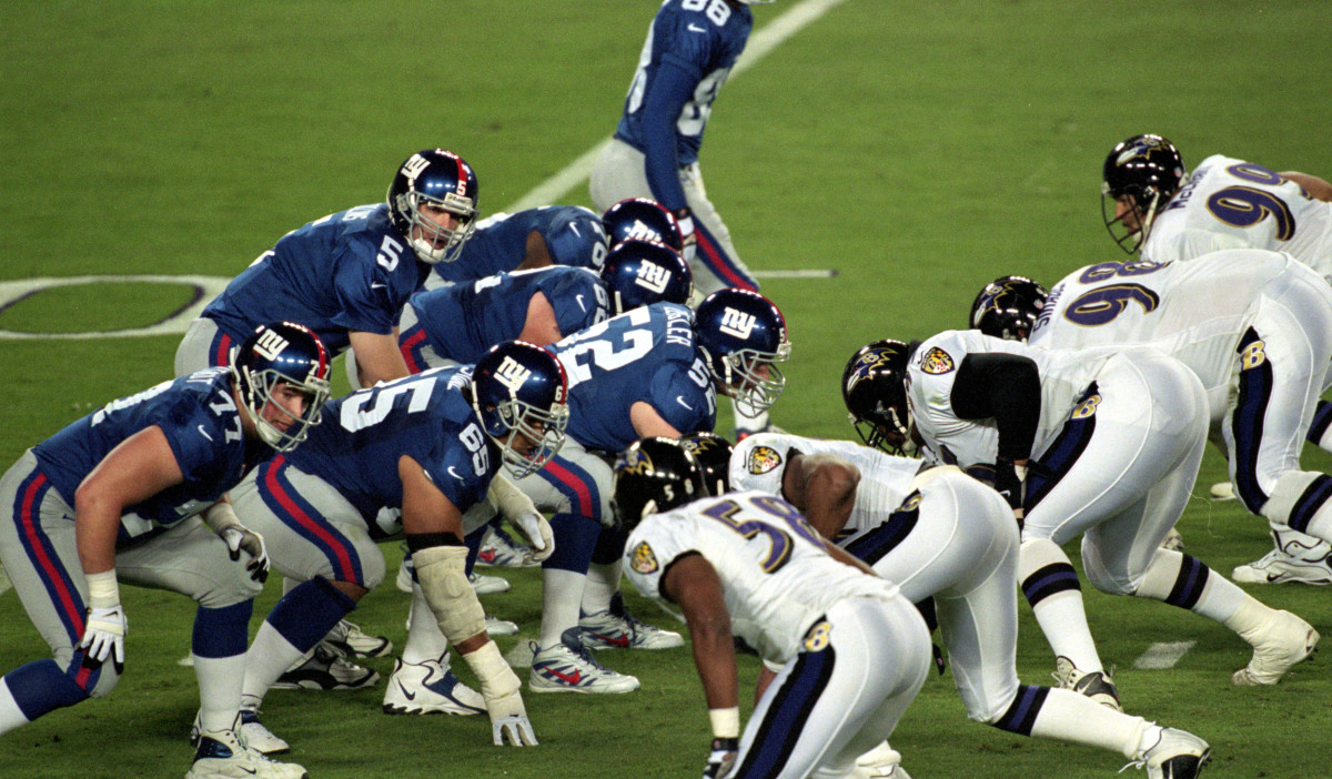 ravens-giants-sb-blowout.jpg