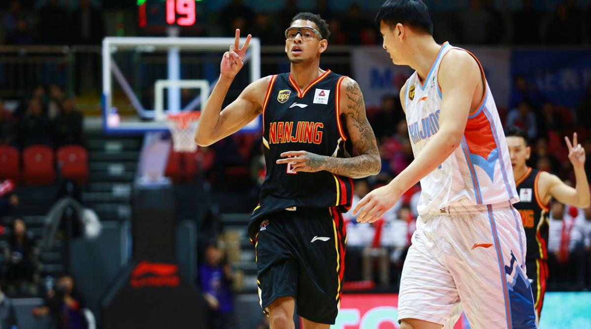 isaiah-austin-chinese-basketball-association.jpg