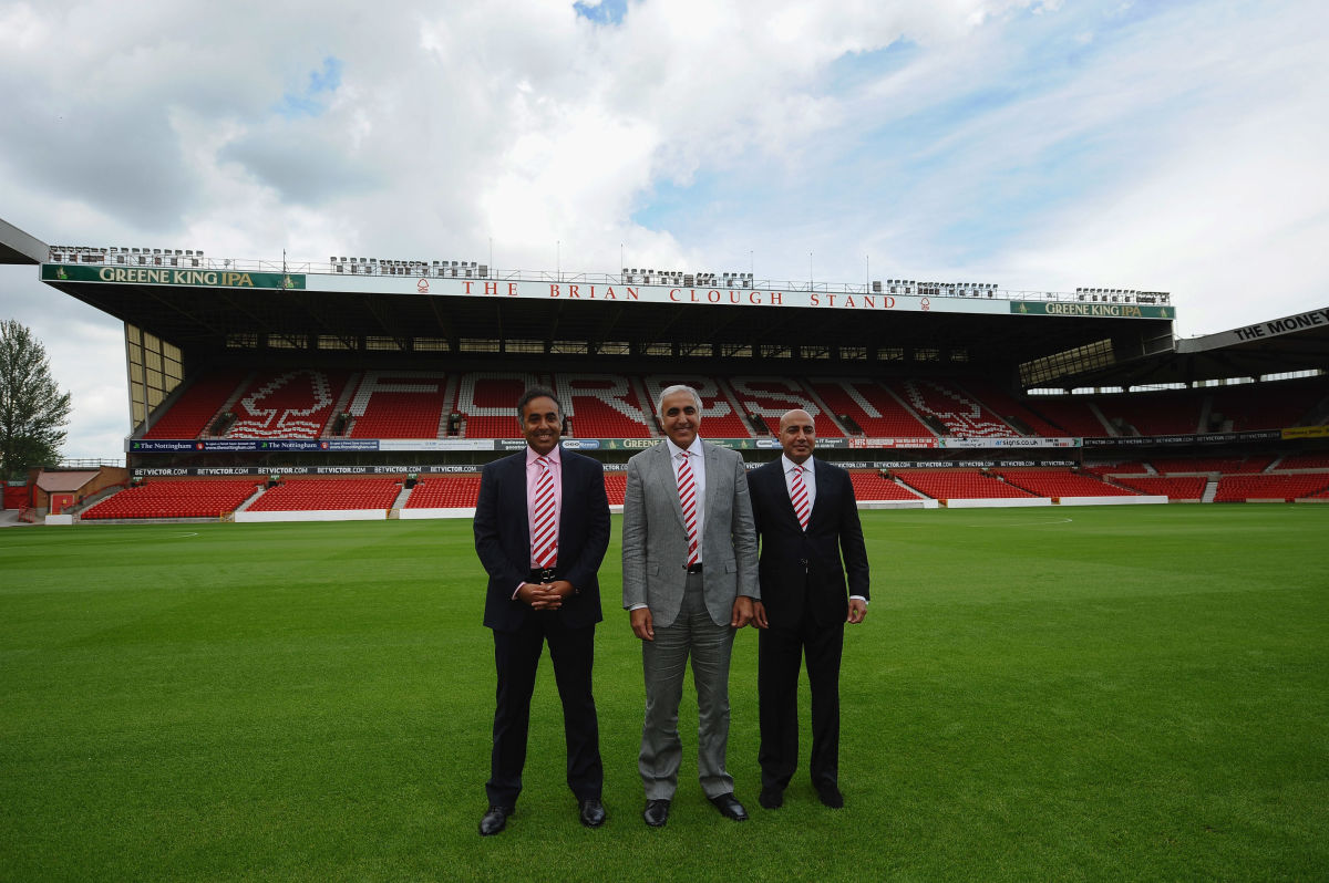 nottingham-forest-press-conference-5d3c5e5617465e8106000001.jpg