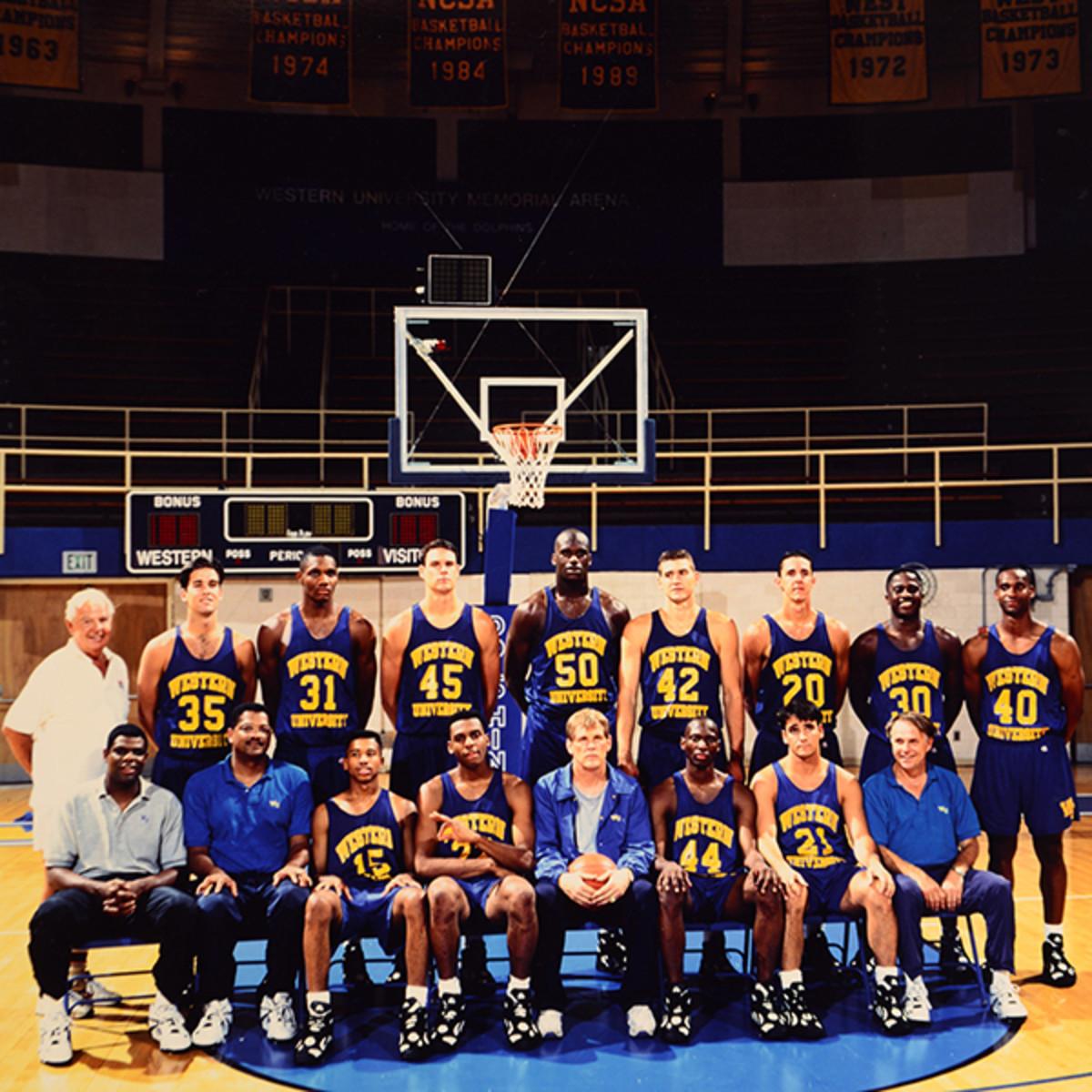 blue-chips-stills-team-photo.jpg