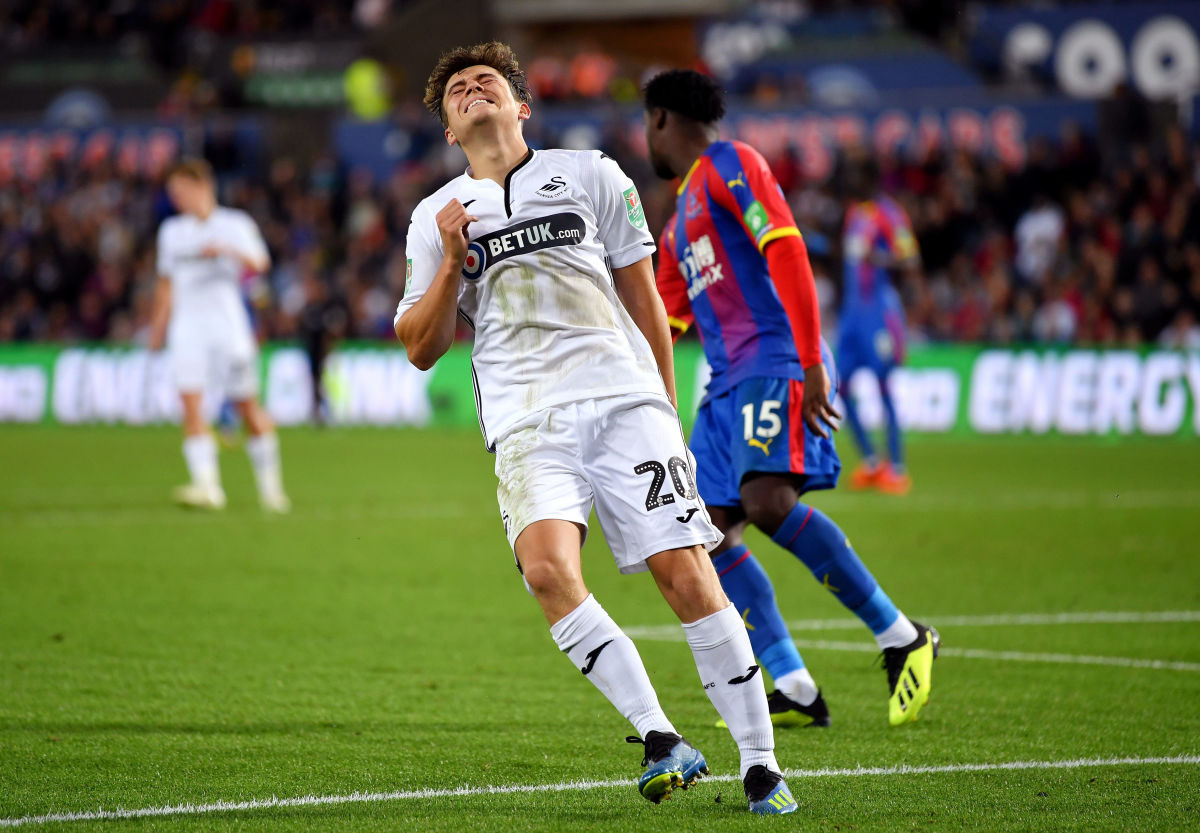 swansea-city-v-crystal-palace-carabao-cup-second-round-5c9cdc98a76fb09e89000042.jpg