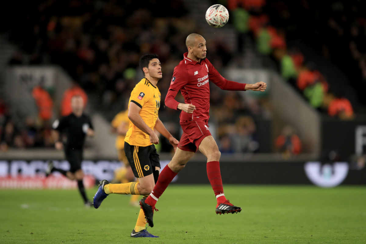 wolverhampton-wanderers-v-liverpool-emirates-fa-cup-third-round-5c66a322b0d66fefe0000001.jpg