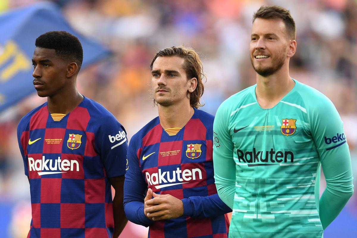 fc-barcelona-v-arsenal-pre-season-friendly-5d56ec3c17f05ba915000001.jpg