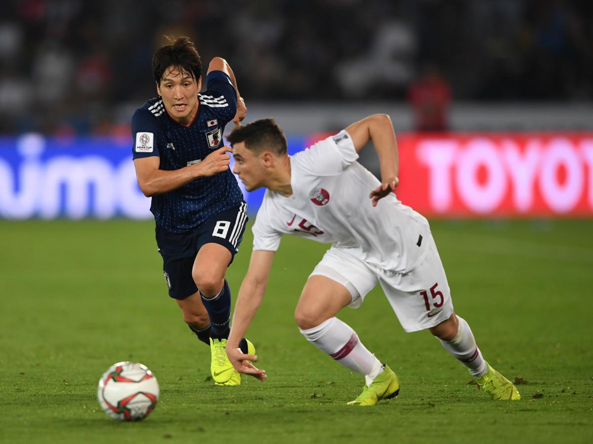 japan-qatar-copa-america-ranking.jpg