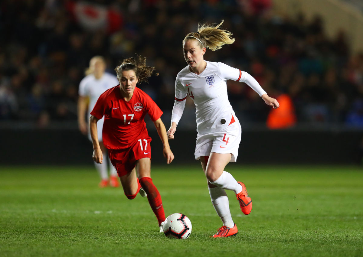 england-women-v-canada-women-international-friendly-5cee8a1e5f29842954000001.jpg
