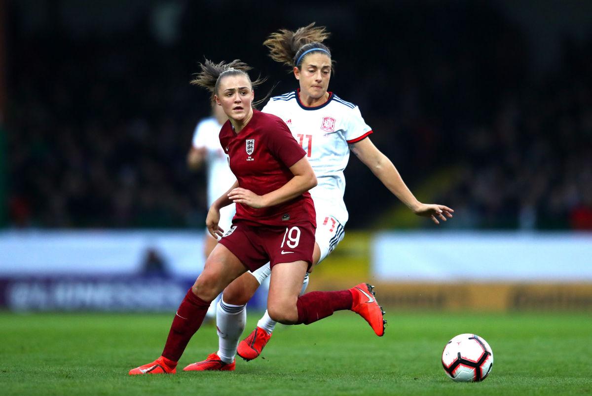 england-women-v-spain-women-international-friendly-5cee89685f2984e17f000001.jpg