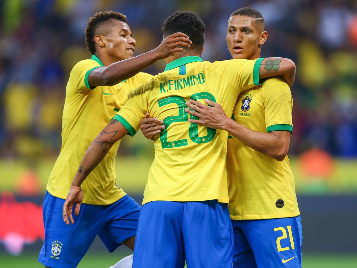 brazil-copa-america-rankings.jpg
