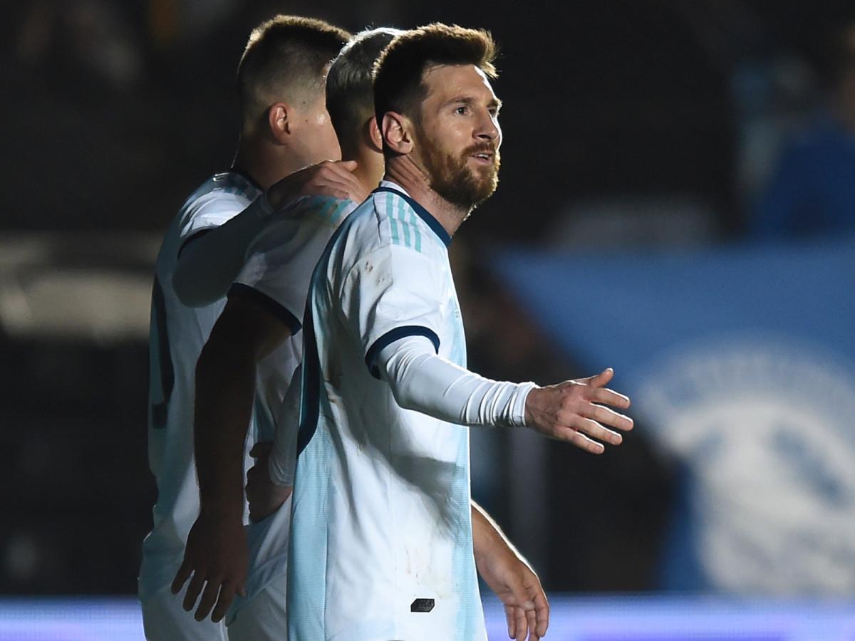 messi-argentina-copa-america.jpg