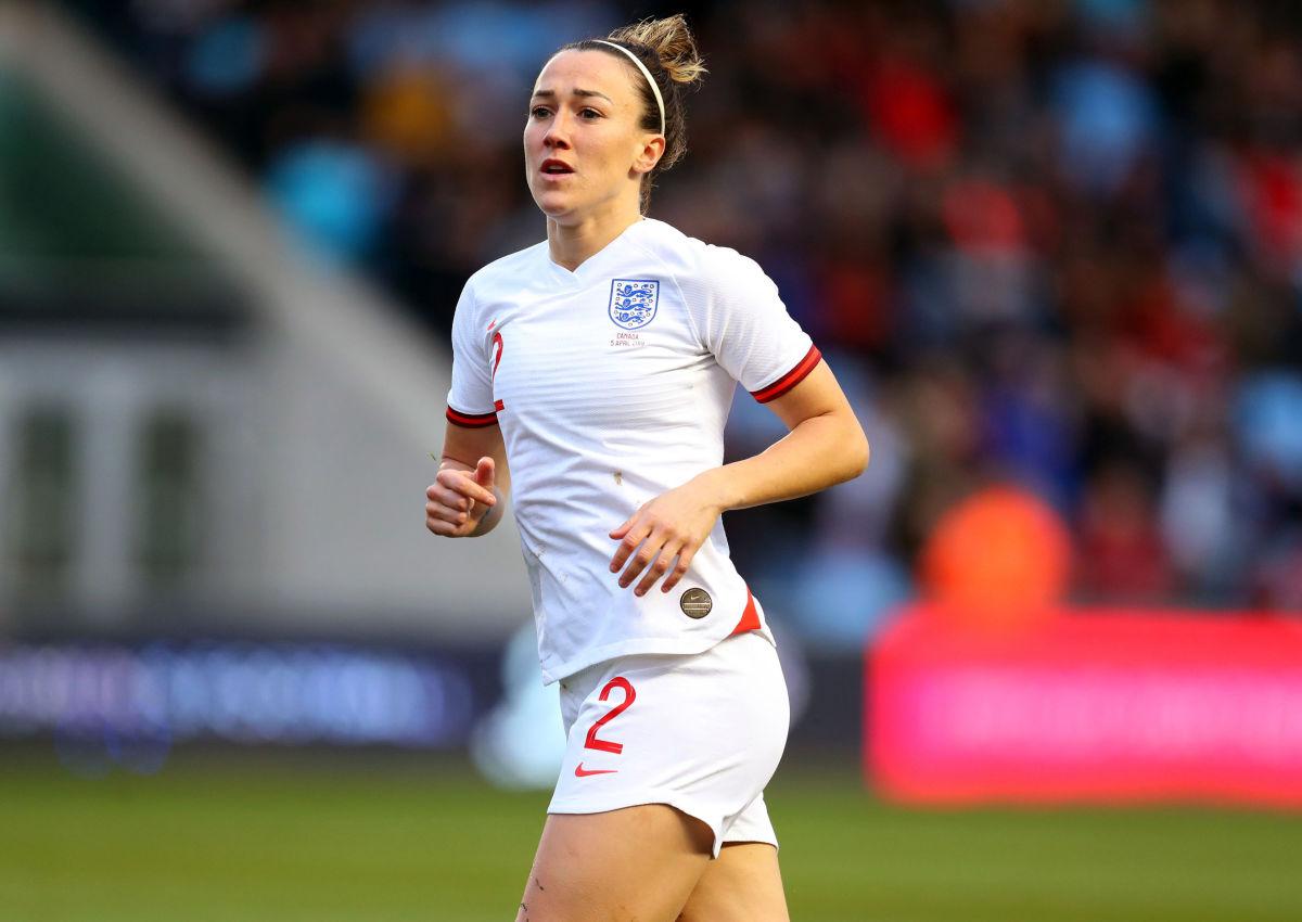 england-women-v-canada-women-international-friendly-5cee88b45f2984a0b6000001.jpg