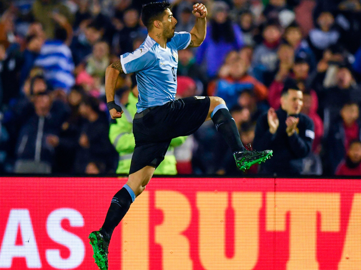 luis-suarez-uruguay-copa-america-ranking.jpg