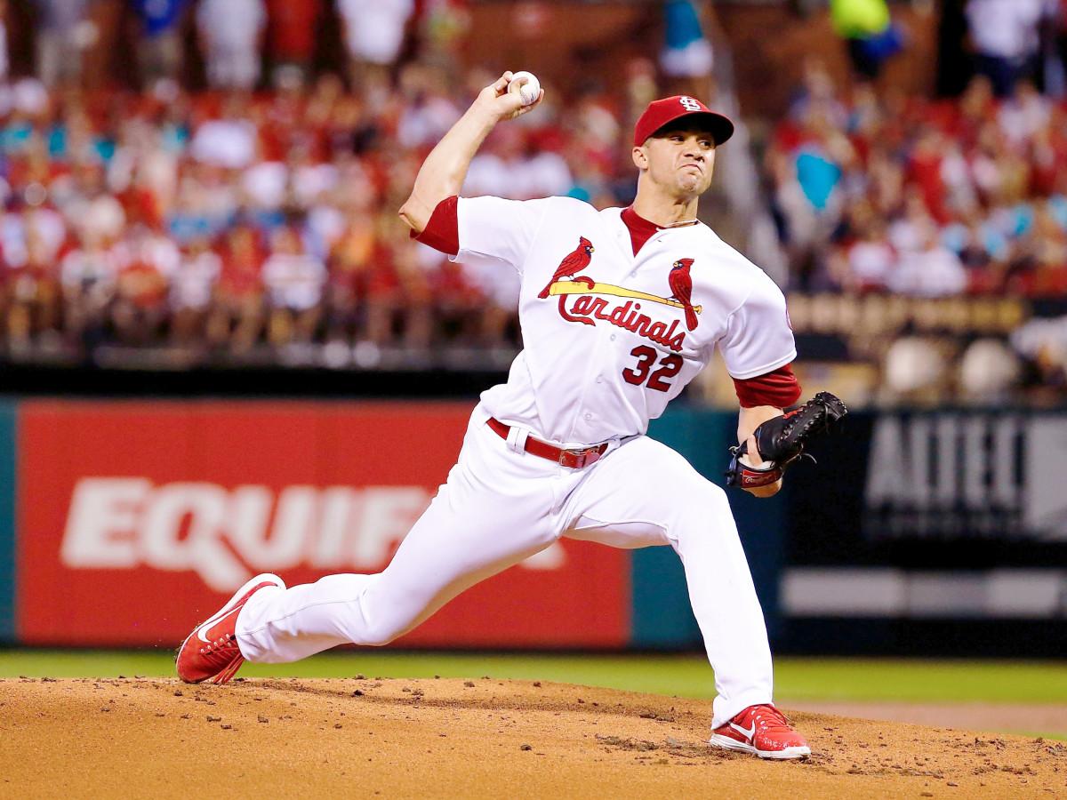 jack-flaherty-cardinals-preview-2.jpg