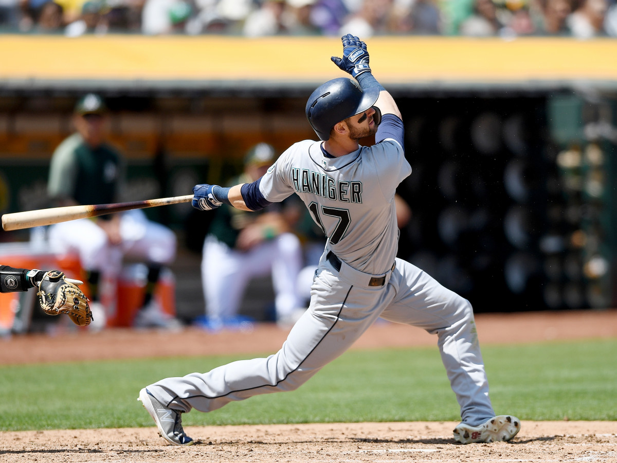mitch-haniger-mariners-preview-2.jpg