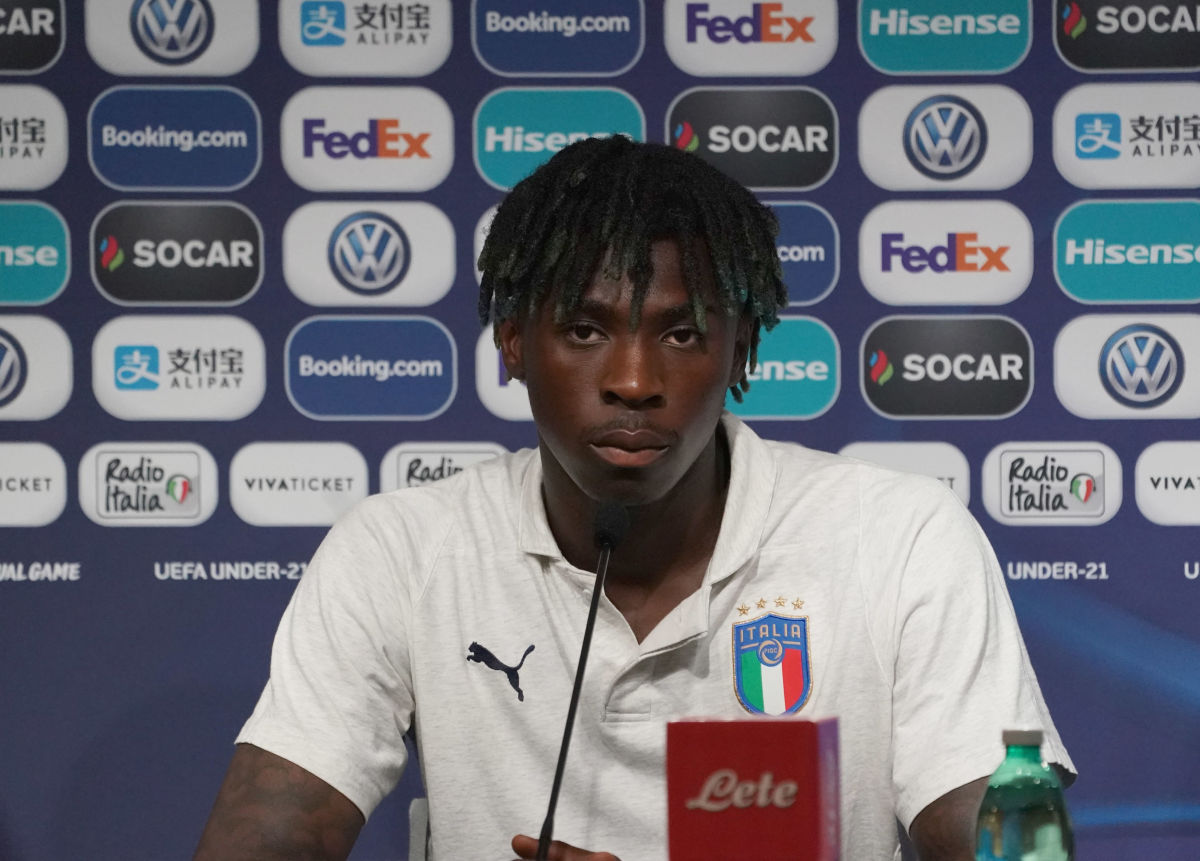 italy-u21-training-session-press-conference-5d14c3373ee312df0d000001.jpg