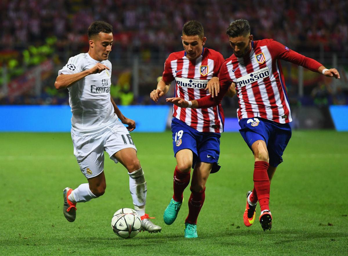 real-madrid-v-club-atletico-de-madrid-uefa-champions-league-final-5c73baf9ad4cd2643800001f.jpg