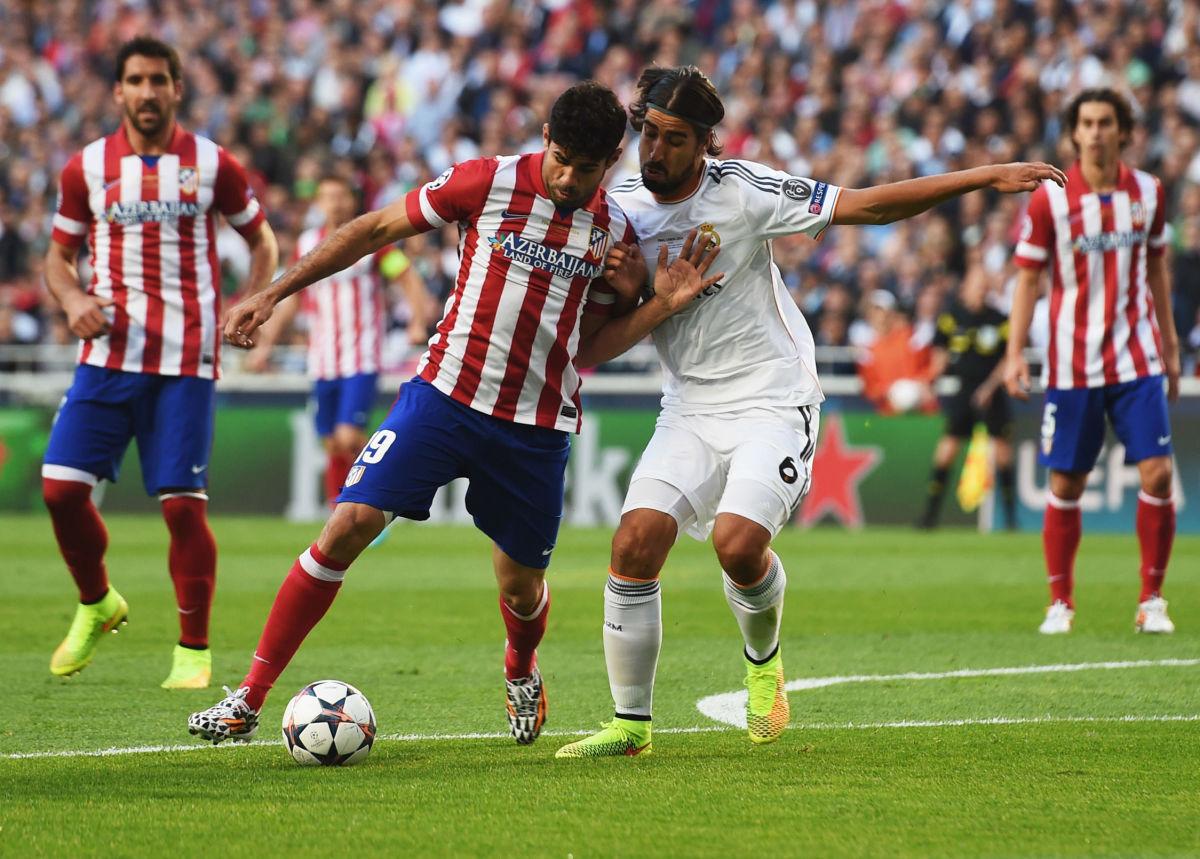 real-madrid-v-atletico-de-madrid-uefa-champions-league-final-5c73ba9fad4cd23508000001.jpg