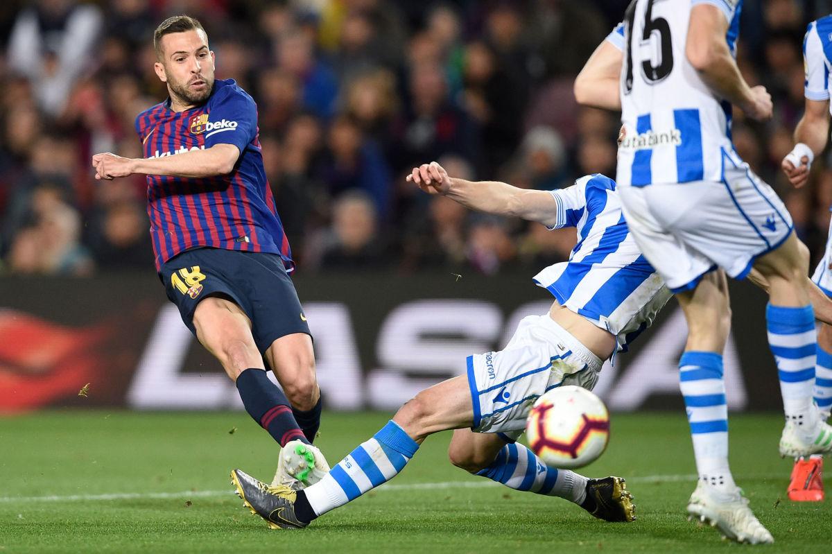 fbl-esp-liga-barcelona-real-sociedad-5cbb7e27fd3f53c447000001.jpg