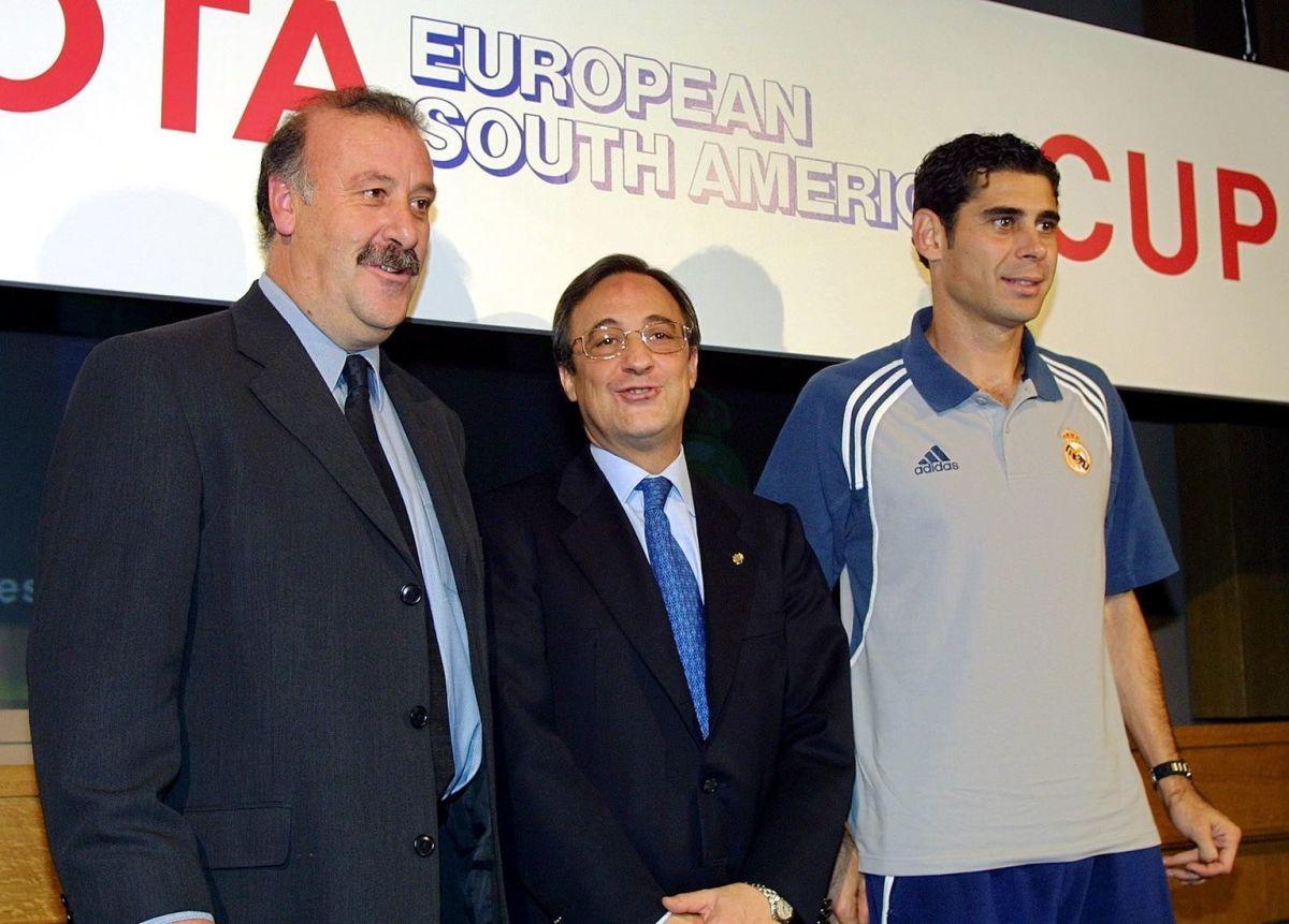 spanish-club-team-real-madrid-head-coach-vicente-d-5c8cce5bba58567e00000001.jpg