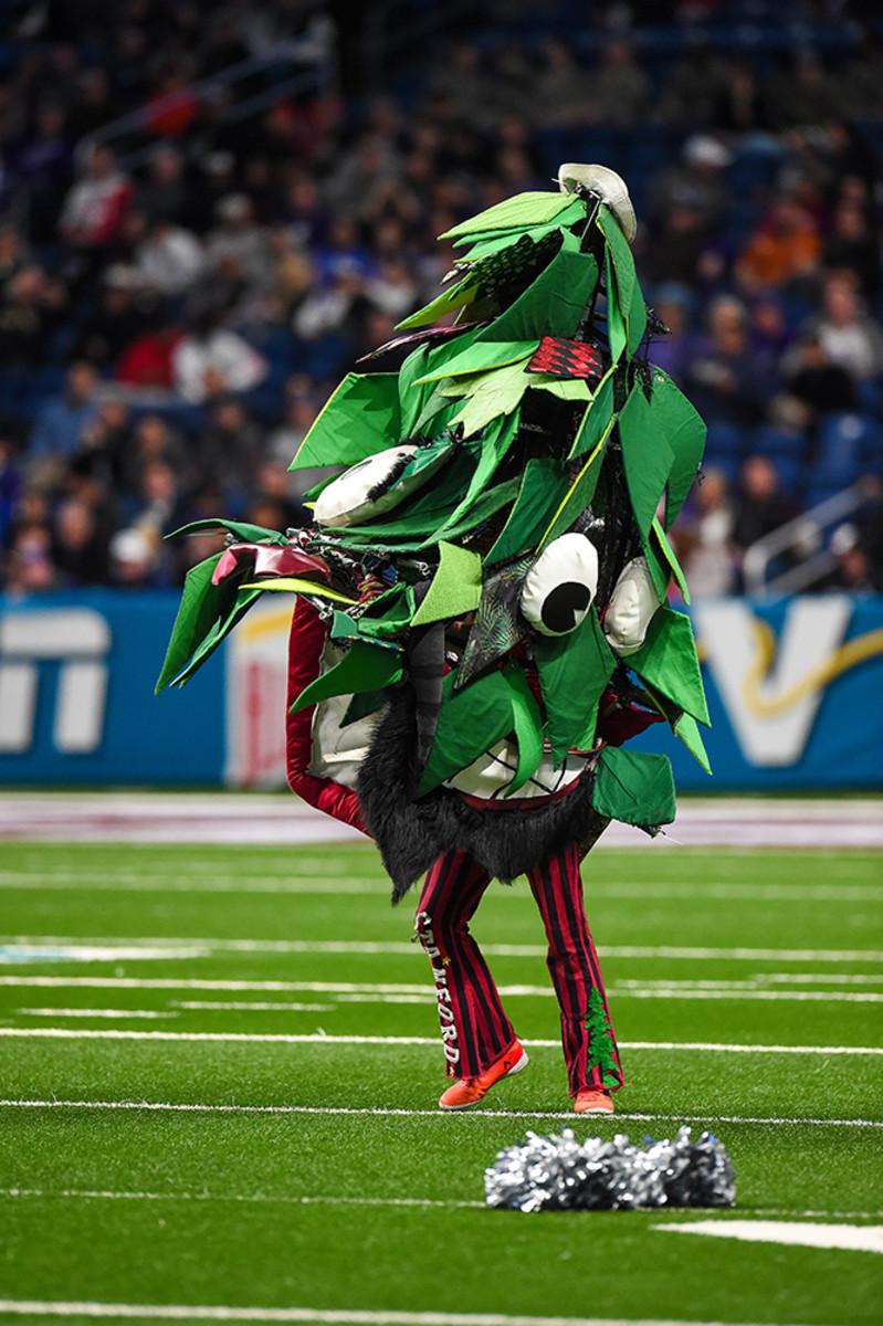 stanford-mascot-tree.jpg