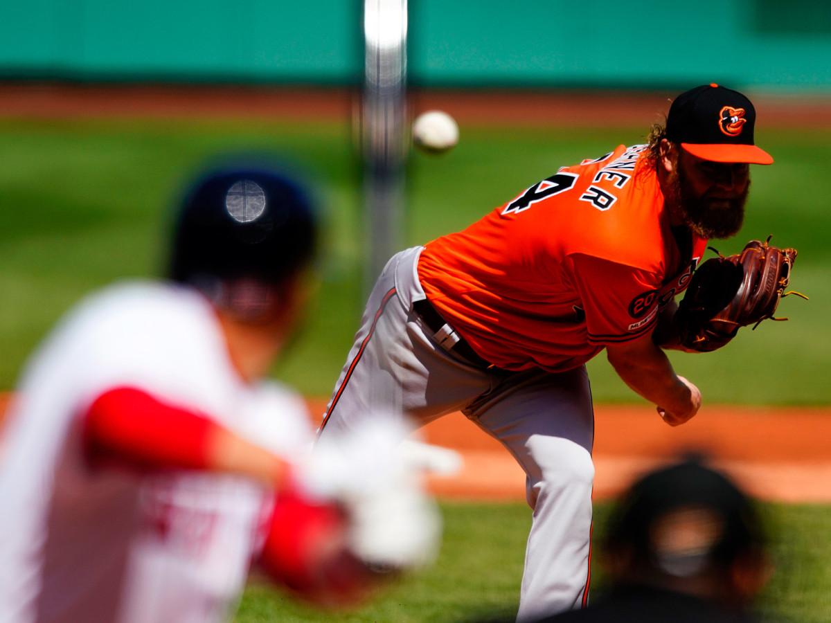 orioles-pitcher-inline.jpg